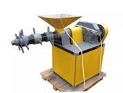 Маслопресс МП-300 на 15 кВт до 300 кг.час Масло Пресс