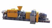 Маслопресс ПМ-450 на 7.5-15 кВт до 450 кг.час Масло Пресс