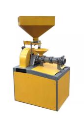 Экструдер Зерновой ЭК-150 Универсальный ( перерабатывает сою ) на 15 к