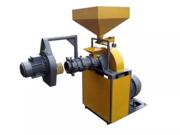 Экструдер Зерновой ЭК-300 на 30 кВт до 300 кг.час Экструдер