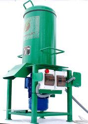 Корморезка К на 2.2 кВт до 1500 кг.час овощерезка, фрукторезка