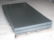 Нержавеющий лист 3 мм размеры в ассортименте нержавейка AISI 430,