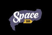 Полезный батончик для детей SpaceBar Sport 45 г