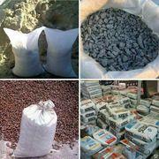 купить песок для песочницы запорожье