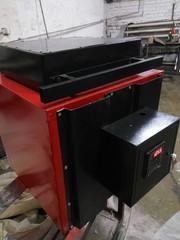 Муфельная печь верхней загрузки 2.5 кВт на 1300 градусов,  муфельна піч