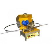 Автоматический заточной станок ПЗС - 150М