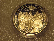 Куплю дорого юбилейные монеты Украины