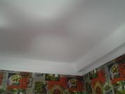 Покраска стен в Запорожье.
