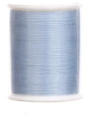 RL1-50021_01,  Нить (200м),  ,  голубой