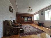 Продам двухэтажный дом в Бердянске,  Ближняя Гора