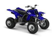 Продам два квадроцикла Eriskay ATV XGI 110ST