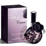 Valentino Rock`n Rose Couture 90 mle